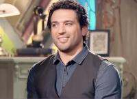 هل يتزوج حسن الرداد على إيمي سمير غانم؟