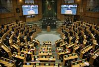 قانونية النواب توضح بشأن اعتبار  شراء الاصوات ليس فسادا