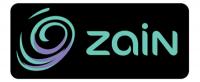 """""""زين"""" تساهم بدعم الجهد الوطني لمكافحة الكورونا والوقاية منها"""