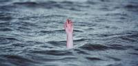 مصرع طفل غرقاً داخل مسبح في اربد