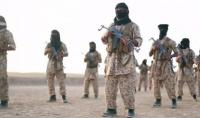 لوموند: الهجوم التركي يحيي قضية الجهاديين الأجانب المحتجزين في سوريا