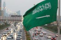 السعودية تريد سلاحا لا يتحكم به صانعه
