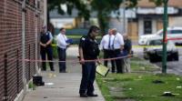 """ضحايا وجرحى بإطلاق نار داخل مستشفى في """"شيكاغو"""" الأمريكية"""