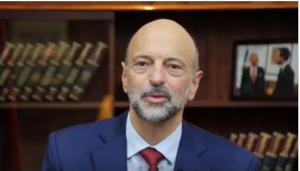 معايير وشروط جديدة لفتح المساجد والكنائس (فيديو)