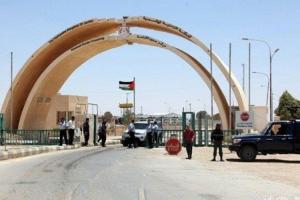 العراق: افتتاح معبر طريبيل خلال 4 اشهر