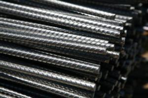 نشرة استرشادية جديدة لاسعار الحديد
