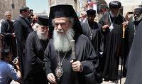"""تفاصيل جديدة وراء كواليس بيع عقارات الكنيسة في """"باب الخليل"""" للمستوطنين"""