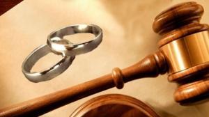 13% نسبة الطلاق في حالات الزواج المبكر