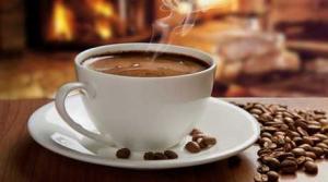 """تجنب قهوة الصباح """"على الريق"""""""