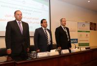 """مؤتمر البيئة ينطلق في """"عمان العربية"""" ويعرض التحديات والحلول الواقعية"""
