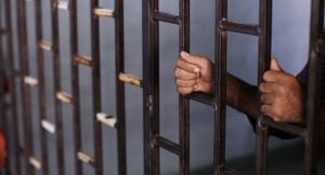 السجن 20 عاما لقاتل شقيقه في الزرقاء