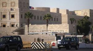 أميركا تقيّم انفاق المساعدات بالأردن