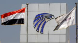 لجنة التحقيق: الكشف عن بيانات الطائرة المصرية خلال أيام