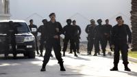 البحرين  ..  محكمة التمييز تؤيد إعدام مدانين بقتل شرطي