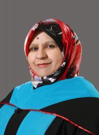"""""""عمان العربية"""" تشارك في جلسة حول طرق مواجهة استغلال الفتيات عبر الانترنت"""