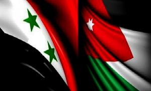 سوريا تؤكد للوفد النيابي بان قوائم المطلوبين الأردنيين مفبركة