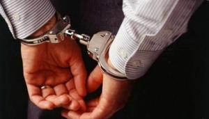 مطلوب خطير أطلق النار على الأمن بقبضة البحث الجنائي