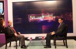 """"""" المستقلة للإنتخاب """" : تلقينا 15 طعنا انتخابيا"""