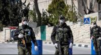 الحكومة الفلسطينية: الأيام المقبلة صعبة وخطيرة جدا