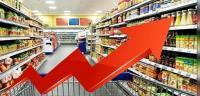 ارتفاع أسعار الألبان والسجائر والفواكه