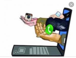 التسول الإلكتروني ظاهرة تغزو مواقع التواصل الأردنية