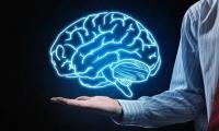 نصائح مهمة للحفاظ على صحة دماغك