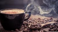 القهوة تحمل فائدة للرياضيين
