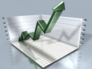 ارتفاع العجز بالميزان التجاري