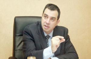 1.275 مليار دولار مساعدات أمريكية للأردن للعام الحالي