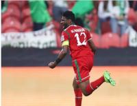 كأس آسيا: فوزان لليابان وعُمان على أوزبكستان وتركمانستان