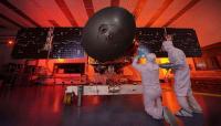 الإمارات تؤجل اطلاق صاروخ لاكتشاف المريخ