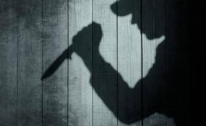 """""""صورة حميمية"""" تتسبب بجريمة قتل"""