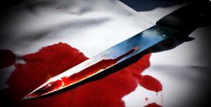 سعودي يقتل زوجته واثنين من أبنائه لهذا السبب !