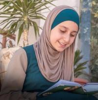 الموت يخطف حافظة قرآن في الكرك