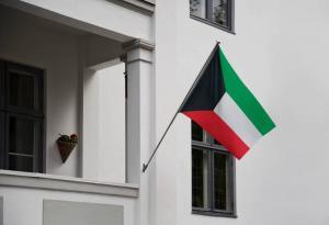 السفارة الكويتية تحذر رعاياها في الأردن