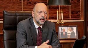 الرزاز: نأمل الوصول إلى بطاقة ضمان لكل أردني