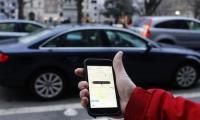دعاوى قضائية على شركات النقل بالتطبيقات الذكية في الأردن