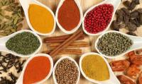 6 بهارات وأعشاب مفيدة لصحة القلب