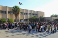 وزير التربية يوعز بالاستعداد لاستقبال الطلبة في المدارس