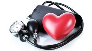 أجهزة قياس ضغط الدم المنزلية ..  غير دقيقة