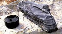 عقل : 63 دولارا كلفة استخراج النفط من الصخر الزيتي الأردني