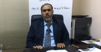 النواصرة: لا وساطات قطرية بيننا وبين الحكومة