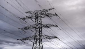 الحكومة : التعرفة الكهربائية الجديدة لن تمس 93 % من المشتركين
