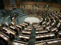 """""""إدارية النواب"""" تقر معدل قانون الإدارة العامة"""