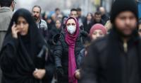 العراق: إغلاق الاماكن العامة لمدة 10 ايام بسبب كورونا