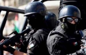 مقتل شخص وضبط أخر بمطاردة تجار مخدرات في مرج الحمام
