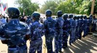 قتيلان برصاص الشرطة خلال الاحتجاجات بالسودان