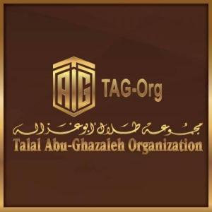 مجموعة طلال ابو غزالة تتوعد موظفيها حول العطل