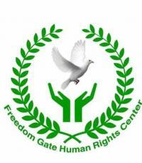 """بيان من """"الحريه لحقوق الإنسان"""" حول احداث عمان الاخيرة"""
