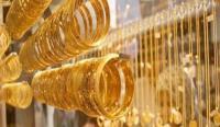 لليوم الرابع ..  استقرار أسعار الذهب محلياً